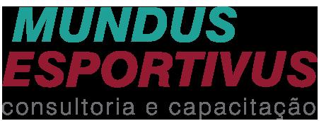 Mundus Esportivus
