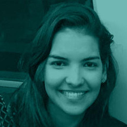 Cássia Ribeiro de Souza