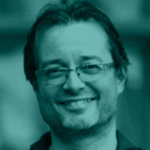 Eduardo Cillo