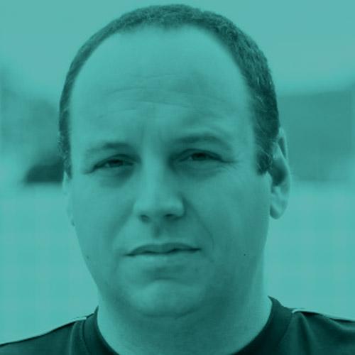 Carlos Eduardo Lima Monteiro