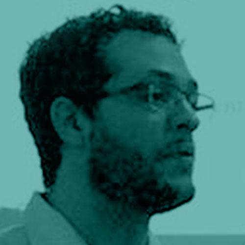 Rodrigo de Vasconcellos Pieri