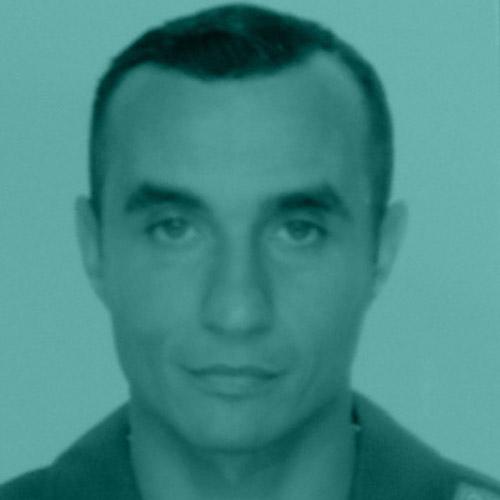 Eduardo de Moura Moraes