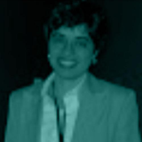 Luciane Ferreira Angelo