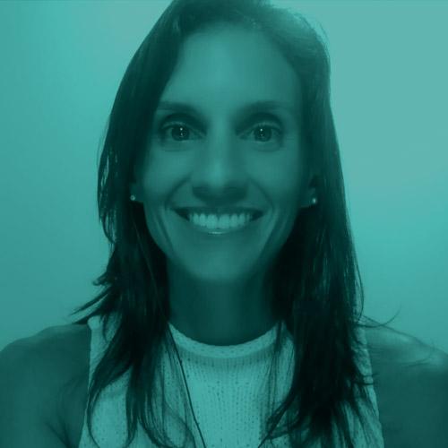 Ana Carolina Covas Pereira