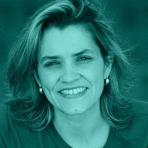 Paula Korsakas