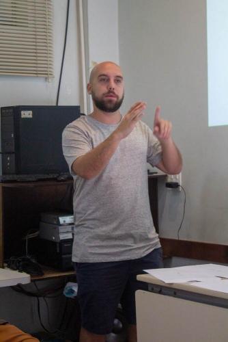 curso-de-capacitacao-mundus-esportivus-14