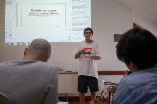 curso-de-capacitacao-mundus-esportivus-18